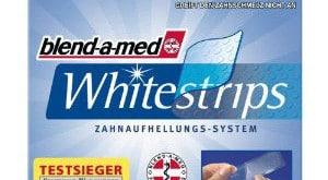 blend-a-med-whitestrips