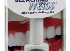 perlweiss-bleaching-weiss