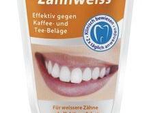 perlweiss-bleaching-zahnpaste