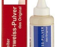 uli-breiter-zahnweiss-pulver